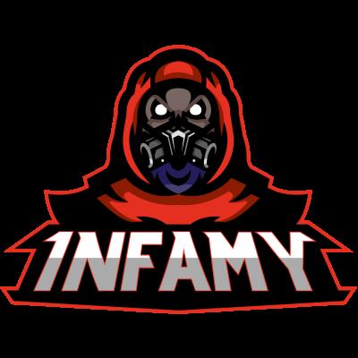 1nFamy logo