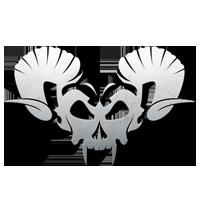 LunatiK eSports team logo