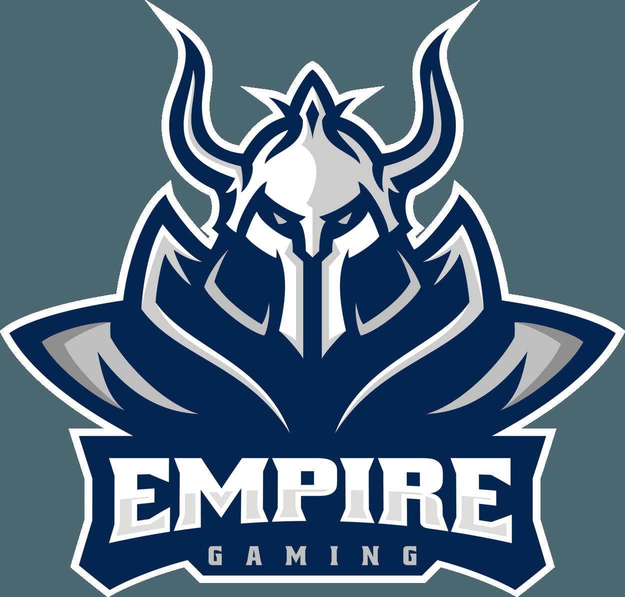 Empire eSports logo