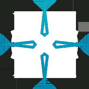 Astral Authority logo