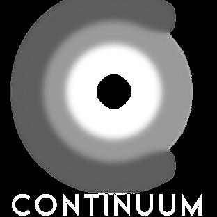 Continuum team logo