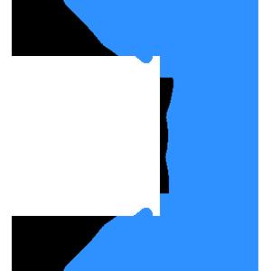 DefuseKids logo