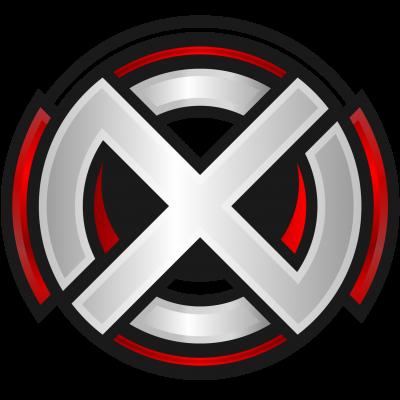NoX Gaming logo