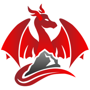 Logo for Cryptik