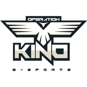 Operation Kino logo