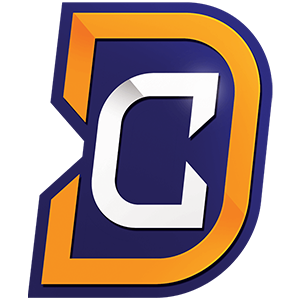 Digital Chaos logo