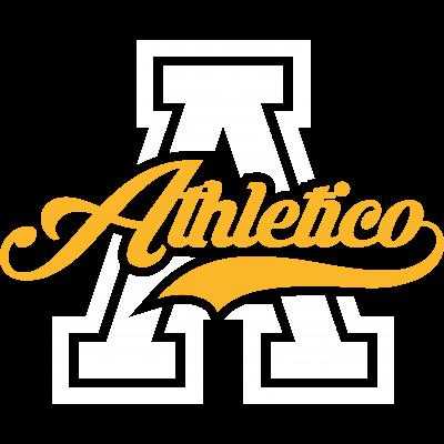 Athletico Esports logo