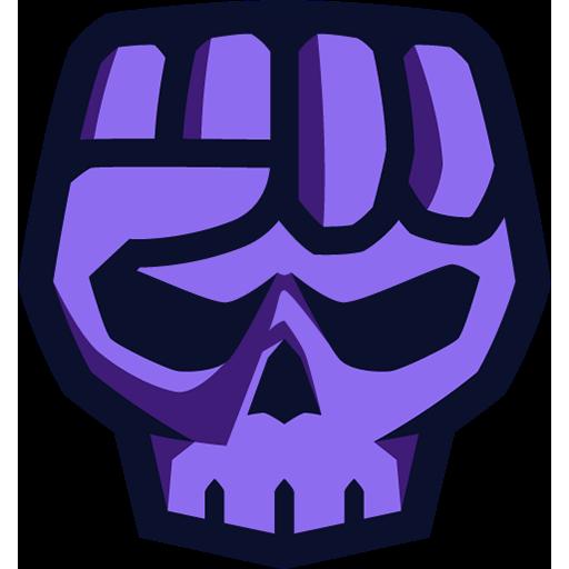 DedSet logo