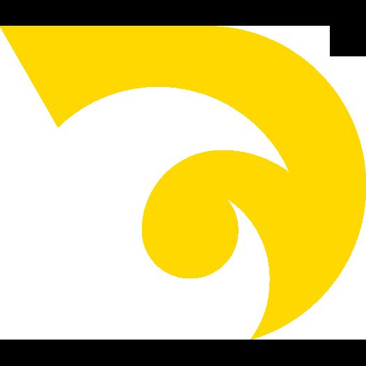 Disrupt Gaming logo