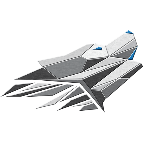 Aerowolf