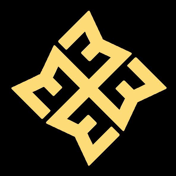 Element Mystic logo