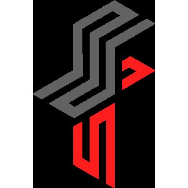 Ferox E-Sports logo