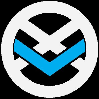 Xavier Esports logo
