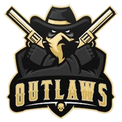 Outlaw Gaming logo