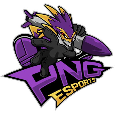 Logo for PNG_SiG