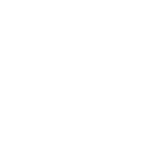 Mad Dogs Gaming logo