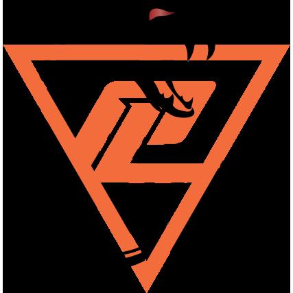 New Life logo