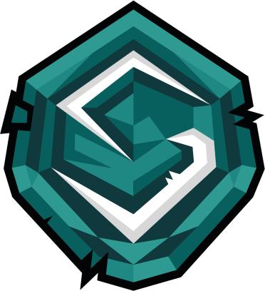 SLAVGENT team logo