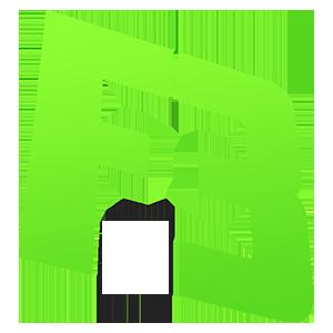 Flipside Tactics logo