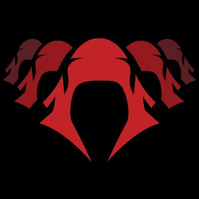 Honor Among Thieves logo