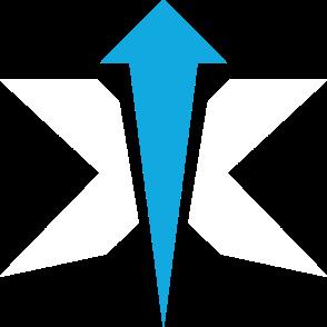Excelerate Gaming logo