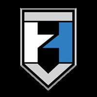 Honor Esports logo