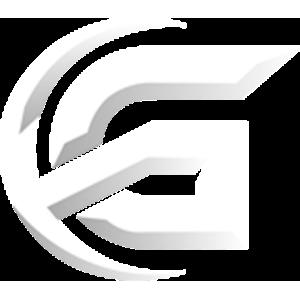 Guidance Gaming logo