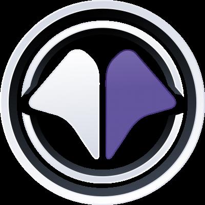 Millenium team logo