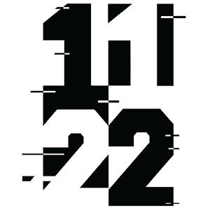 Team1122 team logo