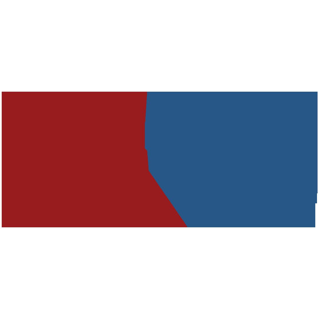 eUnited team logo
