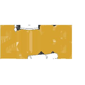 Freshman Class 2018 logo