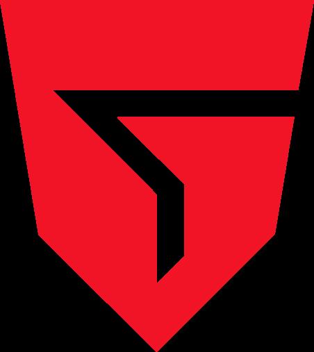 Giants Gaming logo