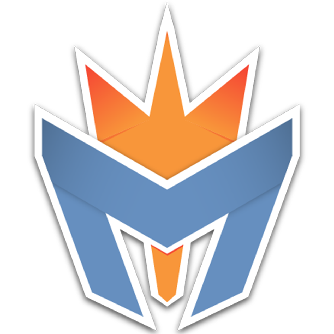 Mock-it-Esports team logo