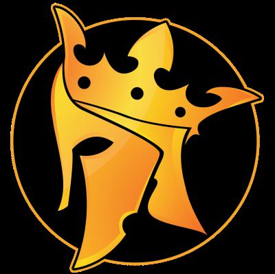 ex-Noble esports logo