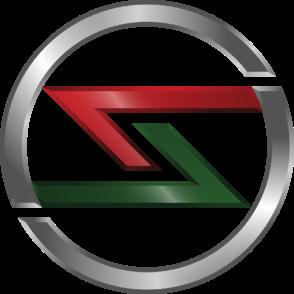 SCARZ logo