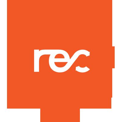 Team Reciprocity logo