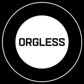 0RGL3SS logo