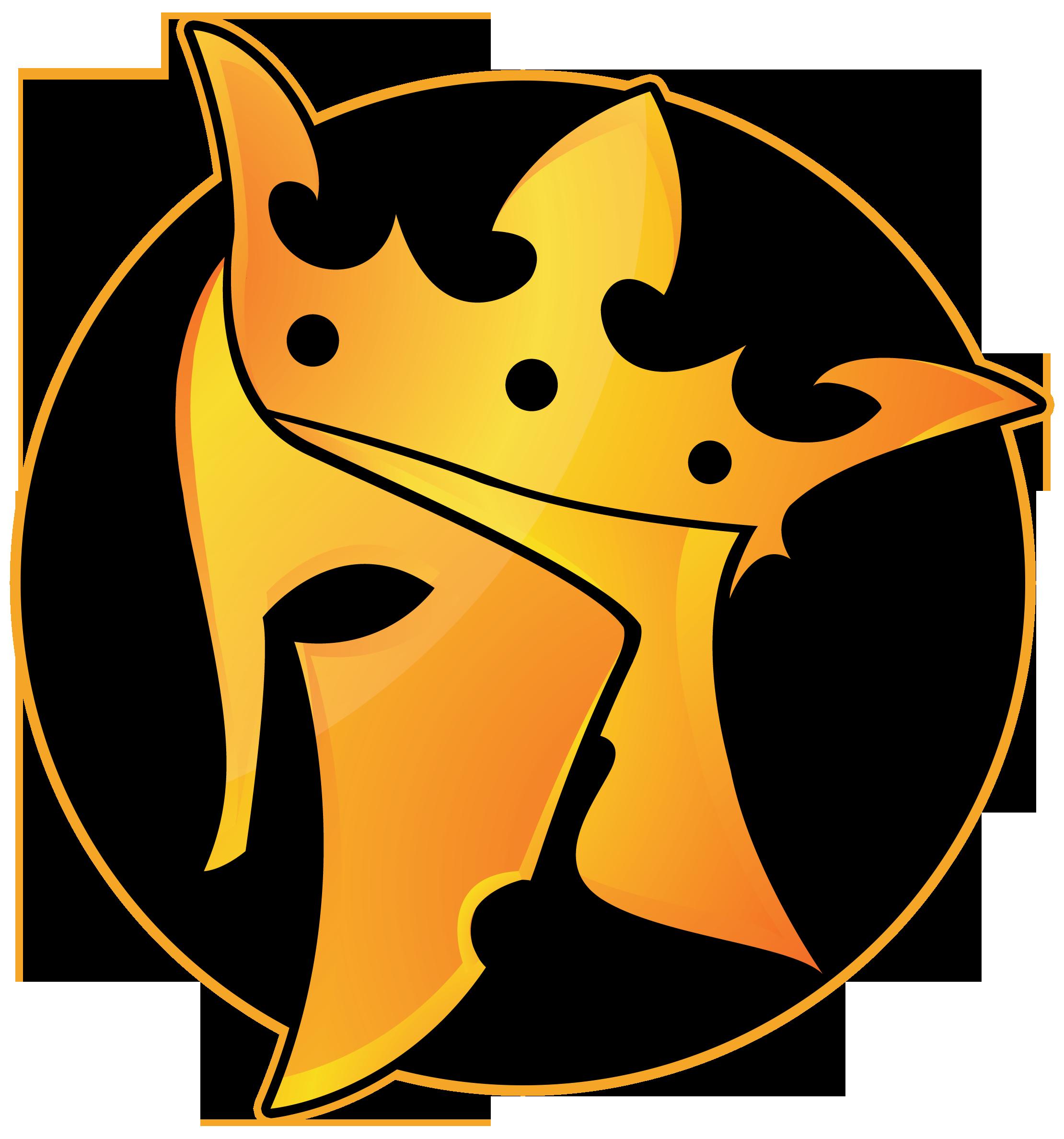 NobleGG team logo