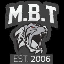 MBT Impetus