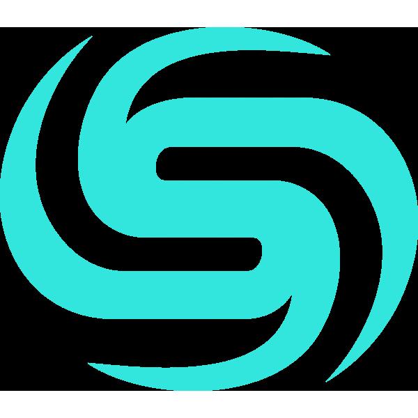 Soniqs logo