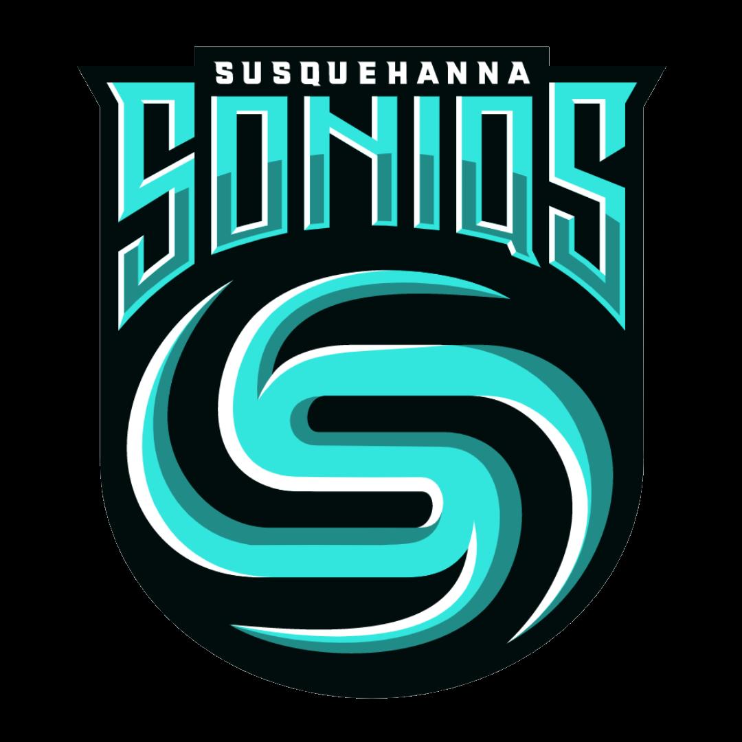 Soniqs team logo
