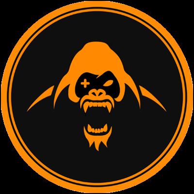 Team GoSkilla logo