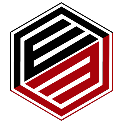 Logo for Elegance's Minions