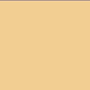 Org-Less logo