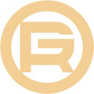Orgless logo