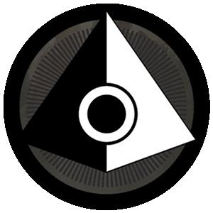 OrgLessGG team logo