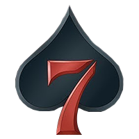 S7venSpades team logo
