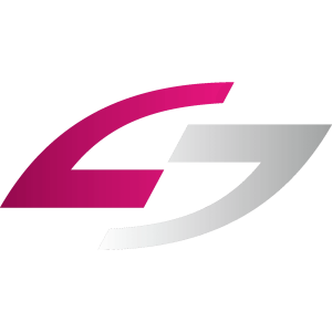 Logo for Unsold Stuff Gaming
