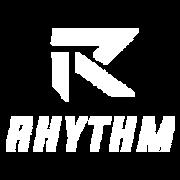 Rhythm team logo