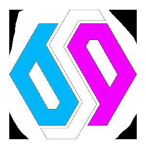 BDS Esport logo